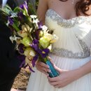 130x130 sq 1355423257437 bouquetwithhummingbirdanddress