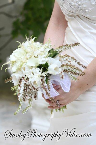flowers by sam los angeles ca wedding florist. Black Bedroom Furniture Sets. Home Design Ideas