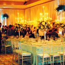 130x130 sq 1353339469219 gallerywedding12