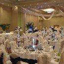 130x130 sq 1356801602610 kosa2012mardigrasgrandballroom