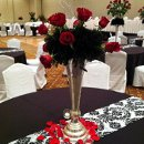 130x130 sq 1356801631874 weddinggrandc