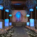 130x130 sq 1369749491302 winter white wedding
