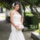 130x130 sq 1473281493726 wedding 3