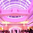 130x130 sq 1473281526054 wedding 4