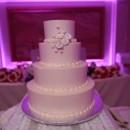 130x130 sq 1473281560967 wedding 5