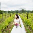 130x130 sq 1473281586879 wedding 6