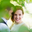 130x130 sq 1473281614106 wedding 8