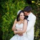 130x130 sq 1473281638579 wedding 9