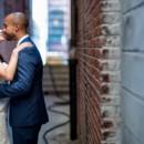 130x130 sq 1473281666644 wedding 10