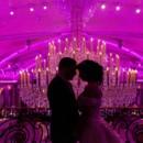 130x130 sq 1473281701344 wedding 11