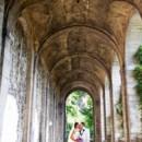 130x130 sq 1473281728197 wedding 15