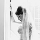 130x130 sq 1473281767879 wedding 17