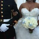 130x130 sq 1473281833161 wedding 19