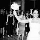 130x130 sq 1473281870290 wedding 20