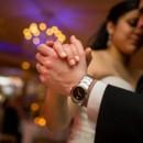 130x130 sq 1473281920715 wedding 23