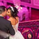 130x130 sq 1473281976170 wedding 28