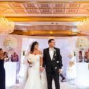 130x130 sq 1473281986859 wedding 29