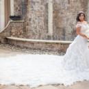 130x130 sq 1473281998146 wedding 30