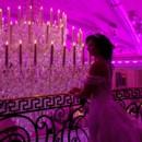 130x130 sq 1473282013789 wedding 31