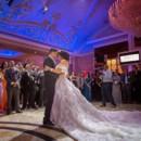 130x130 sq 1473282074877 wedding 32