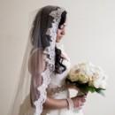 130x130 sq 1473282086436 wedding 33
