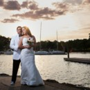 130x130 sq 1473282110803 wedding 2 2