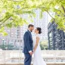 130x130 sq 1473282128361 wedding