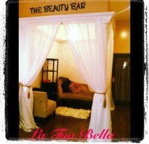 photo 30 of La Tua Bella Beauty Bar