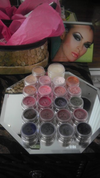 photo 9 of La Tua Bella Beauty Bar
