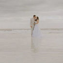 130x130 sq 1526889984 2a033b0448b29ca4 1506978843465 lifetime wedding video panama city beach