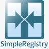 SimpleRegistry Wedding Registry image