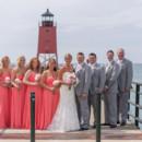 130x130 sq 1384989620915 beth and jj wedding 26
