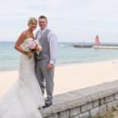 130x130 sq 1384989622645 beth and jj wedding 30