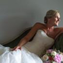 130x130 sq 1384989624409 beth and jj wedding 34