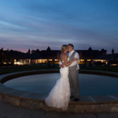 130x130 sq 1384989626286 beth and jj wedding 85