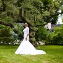 130x130 sq 1384989645741 karen and richard wedding 10