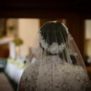 130x130 sq 1384989648068 karen and richard wedding 22