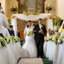 130x130 sq 1384989649932 karen and richard wedding 36