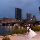 130x130 sq 1384989654121 karen and richard wedding 75