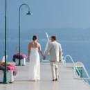 130x130 sq 1384989735336 liza and joel wedding 37