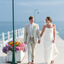 130x130 sq 1384989736997 liza and joel wedding 39
