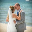 130x130 sq 1384989740715 md wedding 7