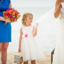 130x130 sq 1384989742849 md wedding 31