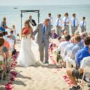 130x130 sq 1384989747987 md wedding 39