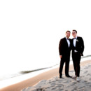130x130 sq 1384989785614 rob and max wedding 47