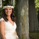 130x130 sq 1423594923149 eva and scott wedding 0023
