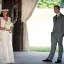 130x130 sq 1423594945747 eva and scott wedding 0523