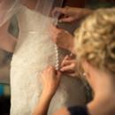 130x130 sq 1423597682575 maren and cory wedding 0092