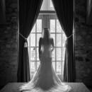 130x130 sq 1423597720073 maren and cory wedding 0214 edit