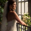 130x130 sq 1423597747894 maren and cory wedding 0260